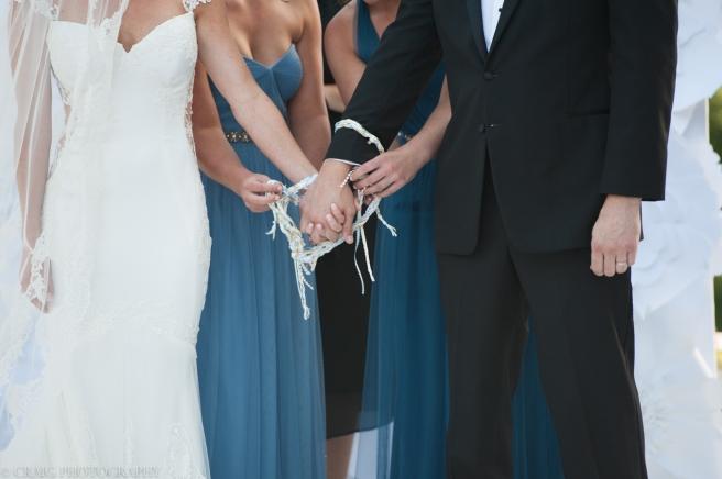 Nemacolin Woodlands Resort Weddings-132