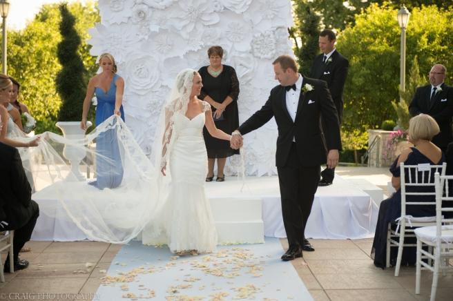 Nemacolin Woodlands Resort Weddings-134