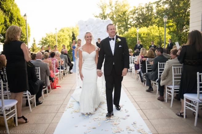 Nemacolin Woodlands Resort Weddings-135