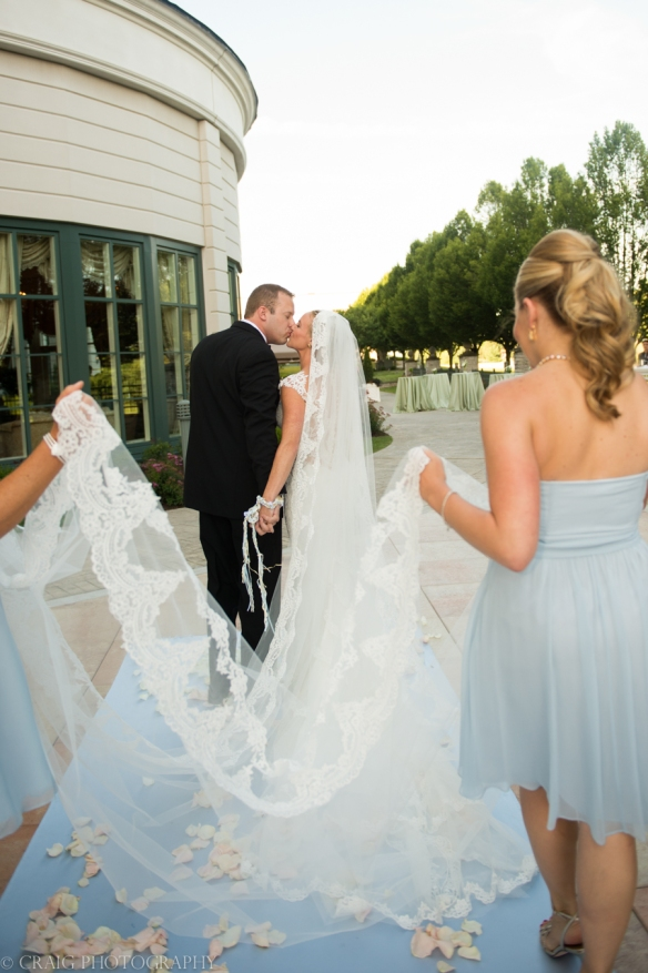 Nemacolin Woodlands Resort Weddings-136