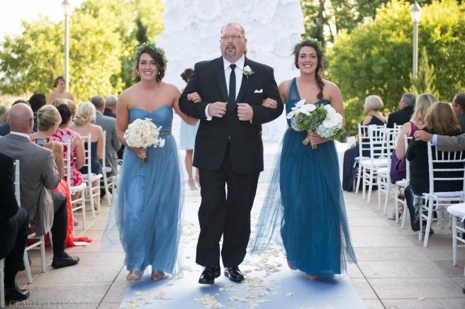 Nemacolin Woodlands Resort Weddings-137
