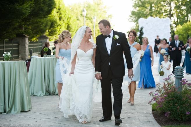 Nemacolin Woodlands Resort Weddings-139