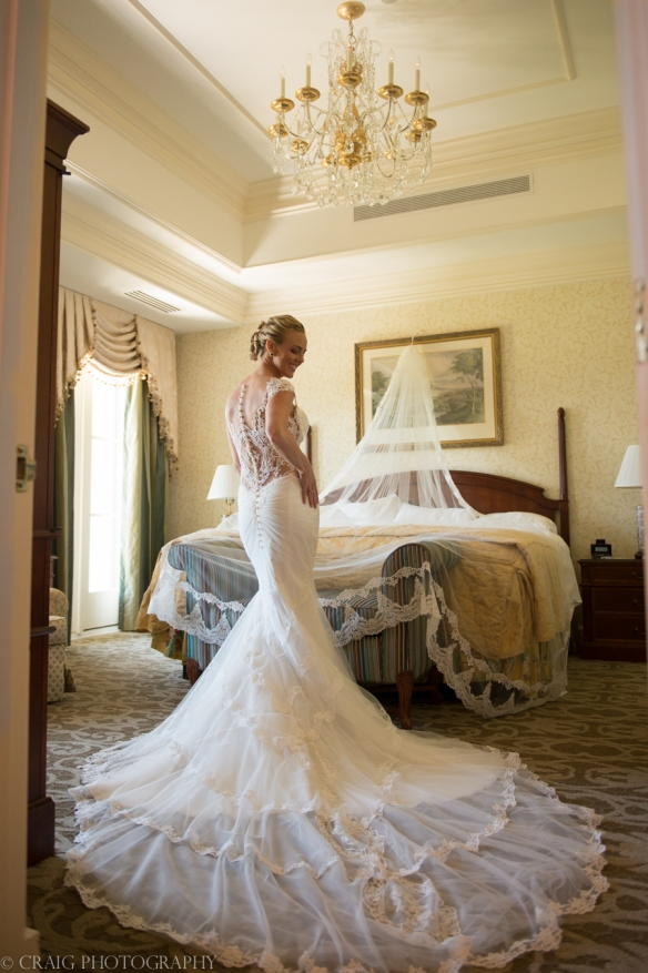 Nemacolin Woodlands Resort Weddings-140