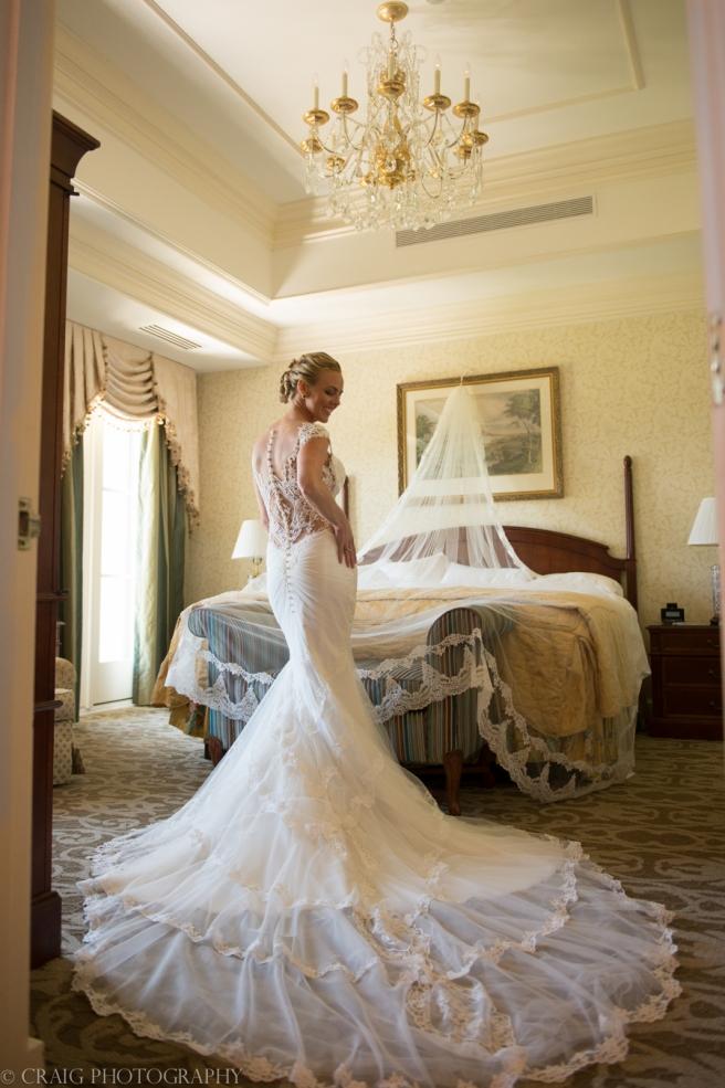 Nemacolin Woodlands Resort Weddings-140