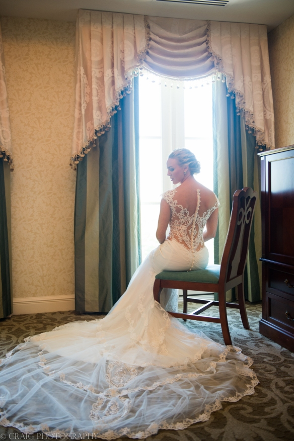 Nemacolin Woodlands Resort Weddings-141