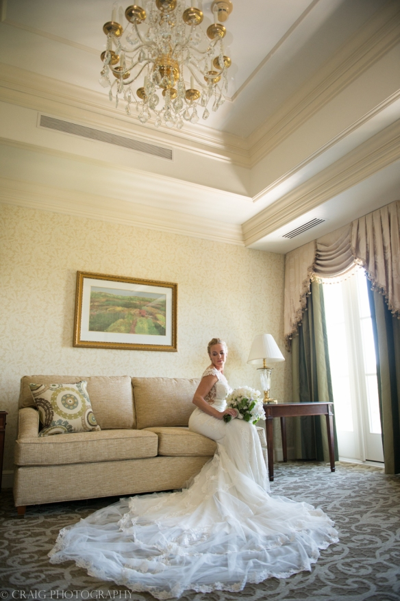 Nemacolin Woodlands Resort Weddings-143