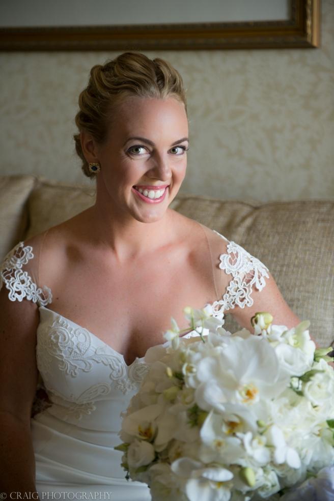 Nemacolin Woodlands Resort Weddings-144
