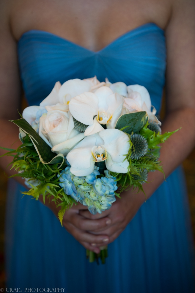 Nemacolin Woodlands Resort Weddings-146