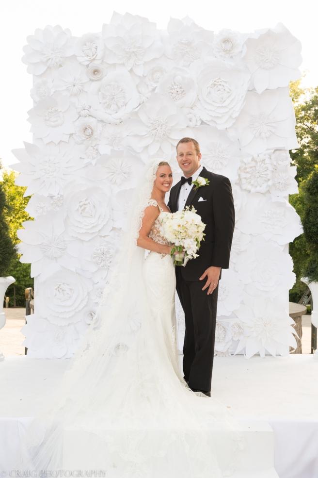 Nemacolin Woodlands Resort Weddings-148