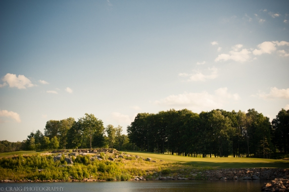 Nemacolin Woodlands Resort Weddings-15