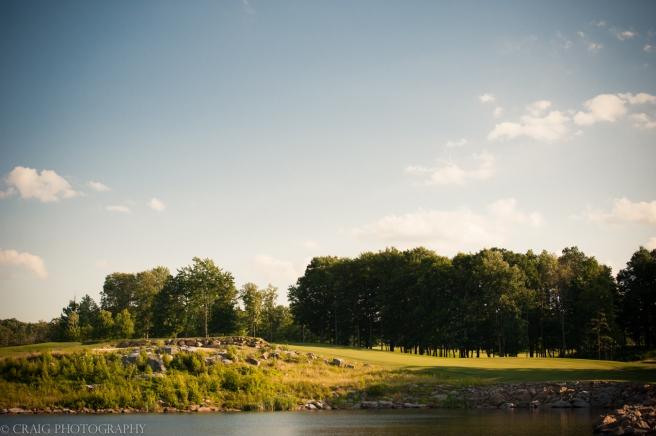 Nemacolin Woodlands Resort Weddings-15
