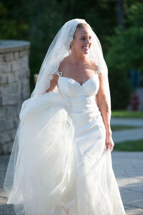 Nemacolin Woodlands Resort Weddings-151