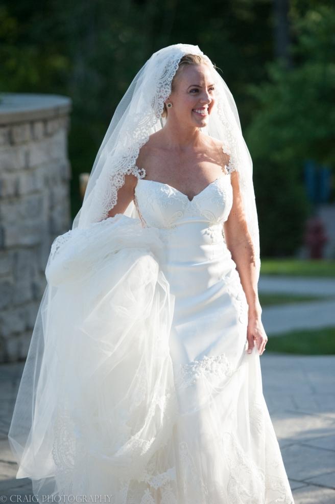 Nemacolin Woodlands Resort Weddings-151
