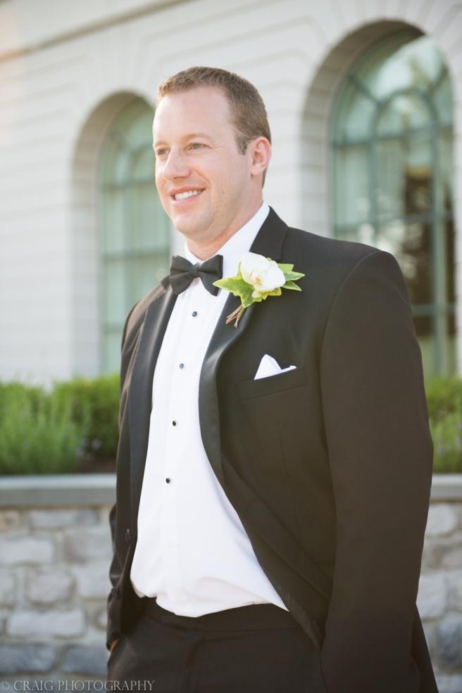 Nemacolin Woodlands Resort Weddings-152
