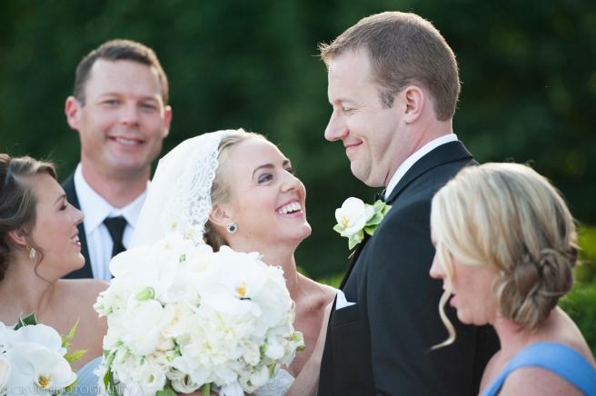 Nemacolin Woodlands Resort Weddings-155