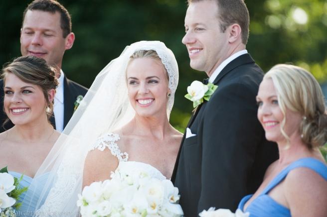 Nemacolin Woodlands Resort Weddings-158