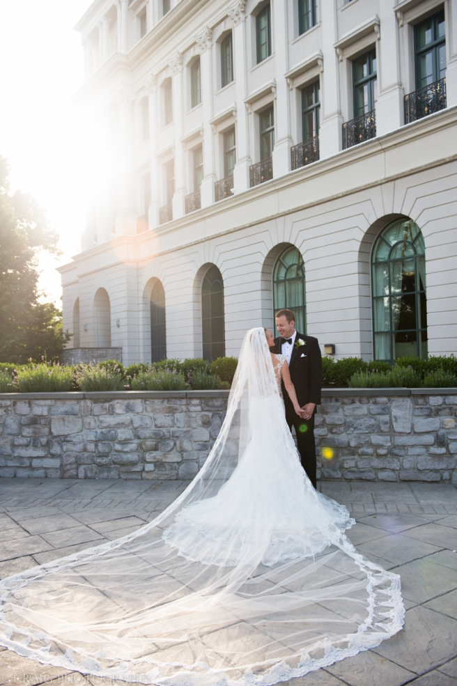 Nemacolin Woodlands Resort Weddings-161