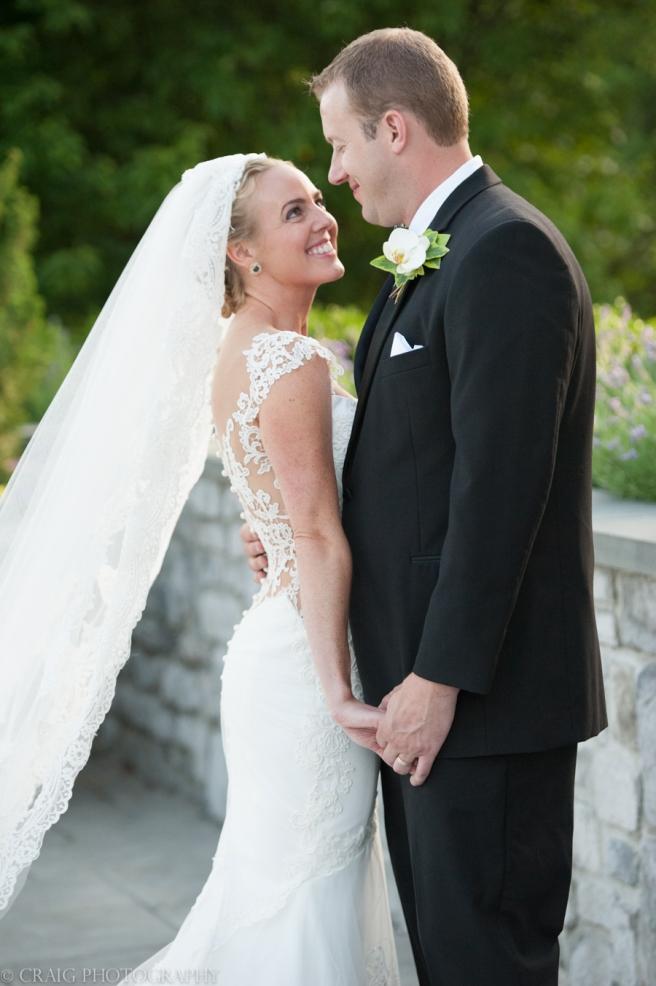 Nemacolin Woodlands Resort Weddings-162
