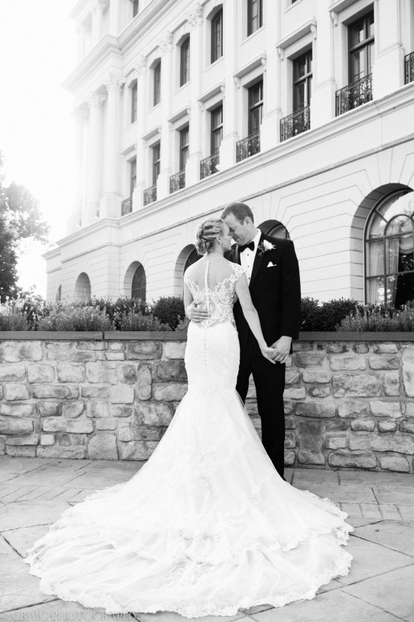 Nemacolin Woodlands Resort Weddings-164