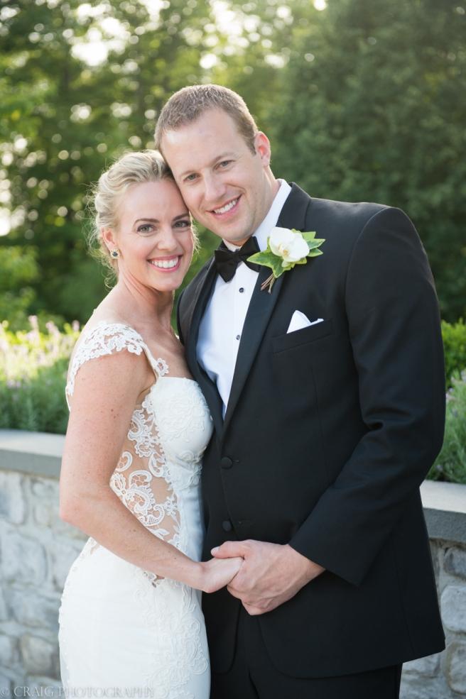 Nemacolin Woodlands Resort Weddings-165