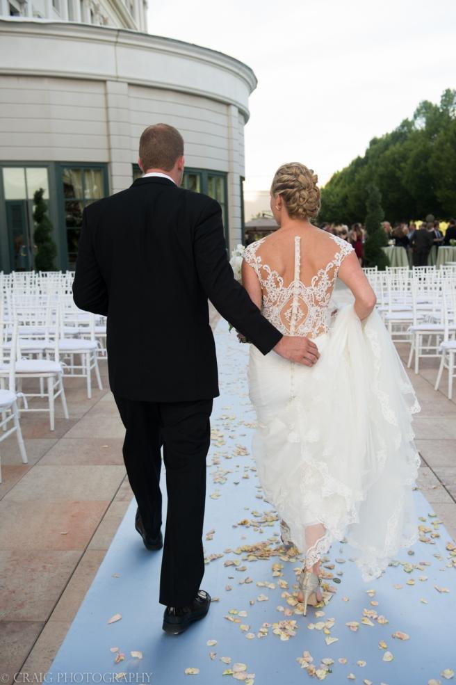 Nemacolin Woodlands Resort Weddings-166