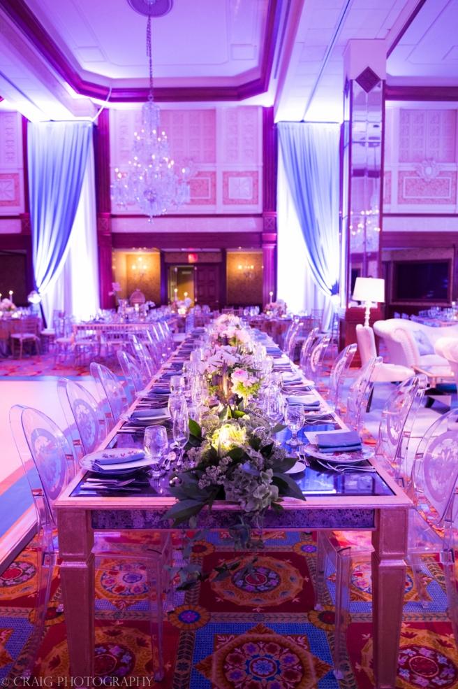 Nemacolin Woodlands Resort Weddings-168