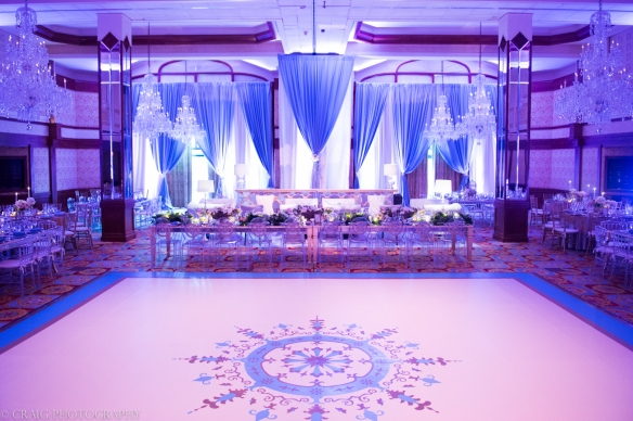 Nemacolin Woodlands Resort Weddings-171