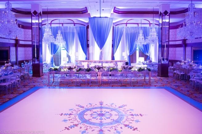 Nemacolin Woodlands Resort Weddings-171