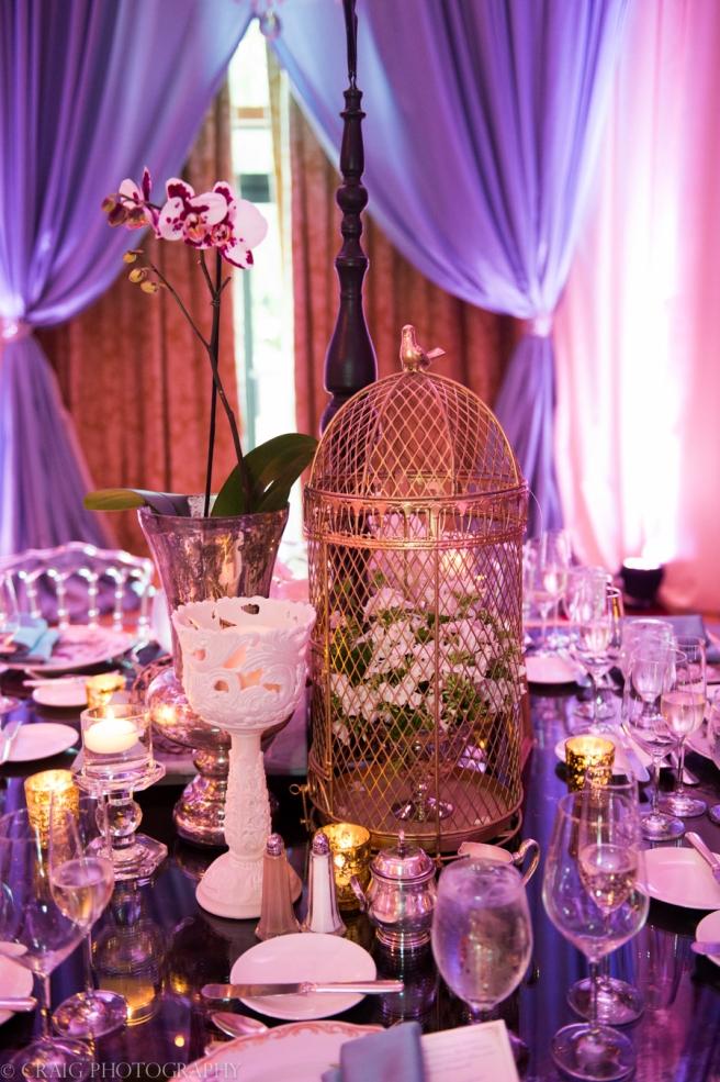 Nemacolin Woodlands Resort Weddings-173