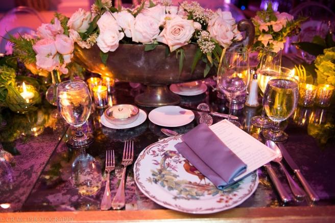 Nemacolin Woodlands Resort Weddings-175