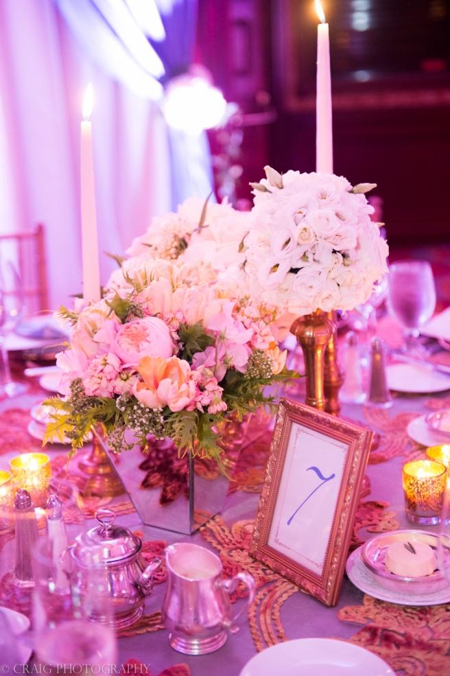 Nemacolin Woodlands Resort Weddings-176