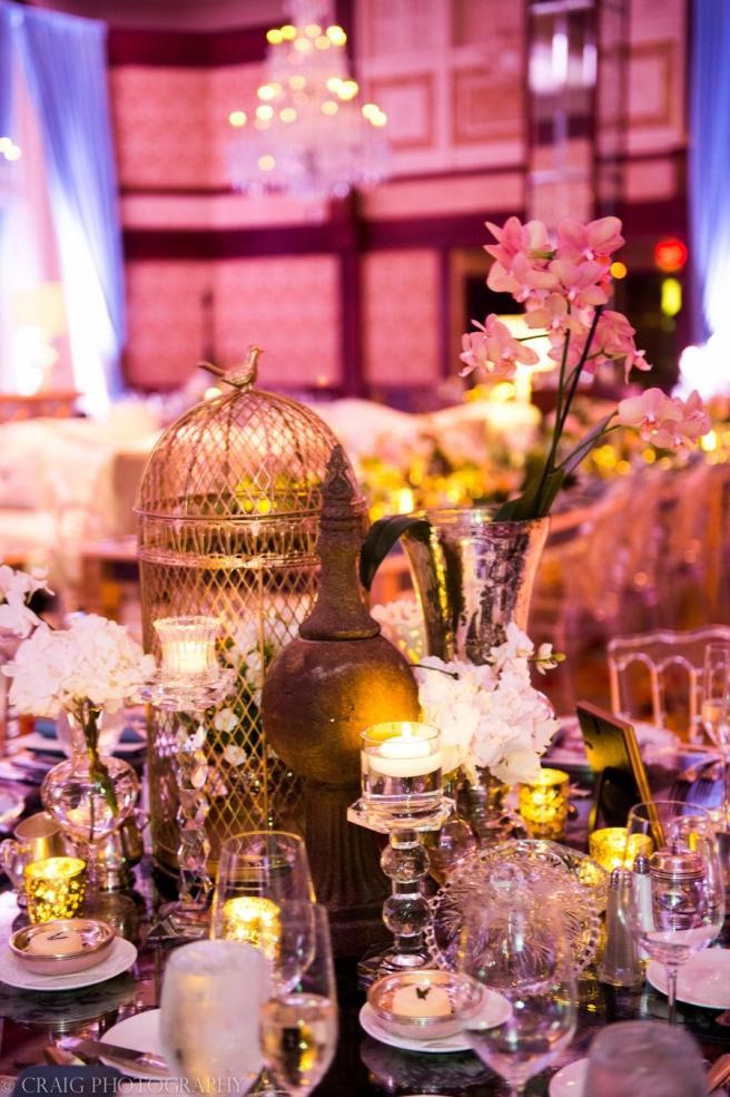 Nemacolin Woodlands Resort Weddings-177