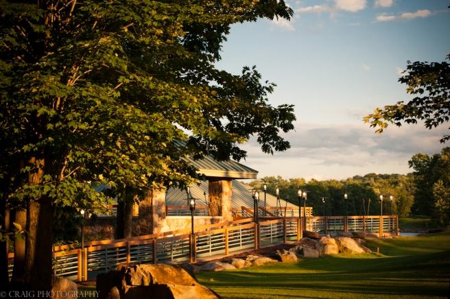 Nemacolin Woodlands Resort Weddings-18