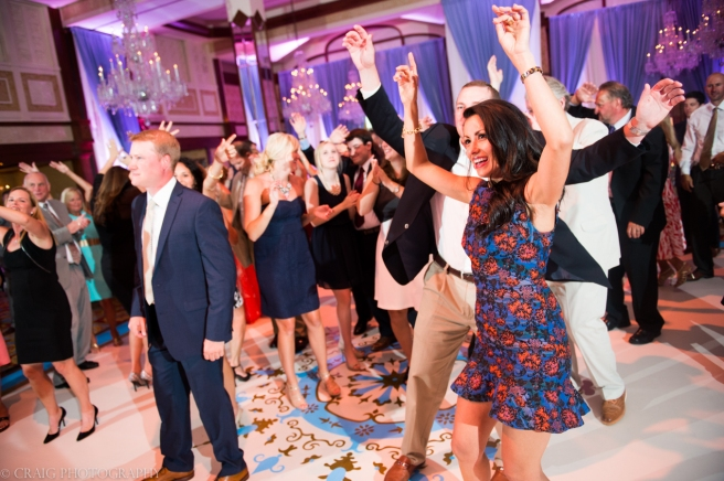 Nemacolin Woodlands Resort Weddings-184