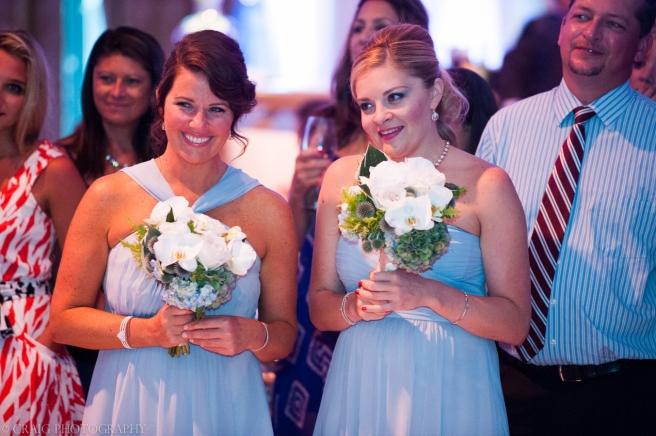 Nemacolin Woodlands Resort Weddings-188