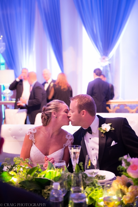 Nemacolin Woodlands Resort Weddings-193
