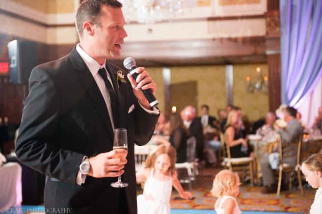 Nemacolin Woodlands Resort Weddings-195