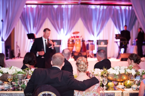 Nemacolin Woodlands Resort Weddings-196