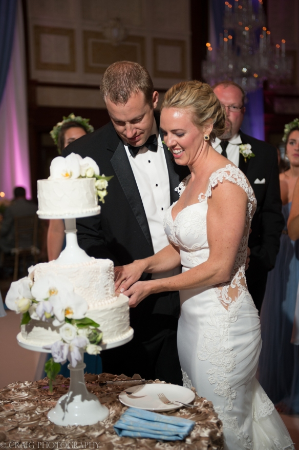 Nemacolin Woodlands Resort Weddings-199