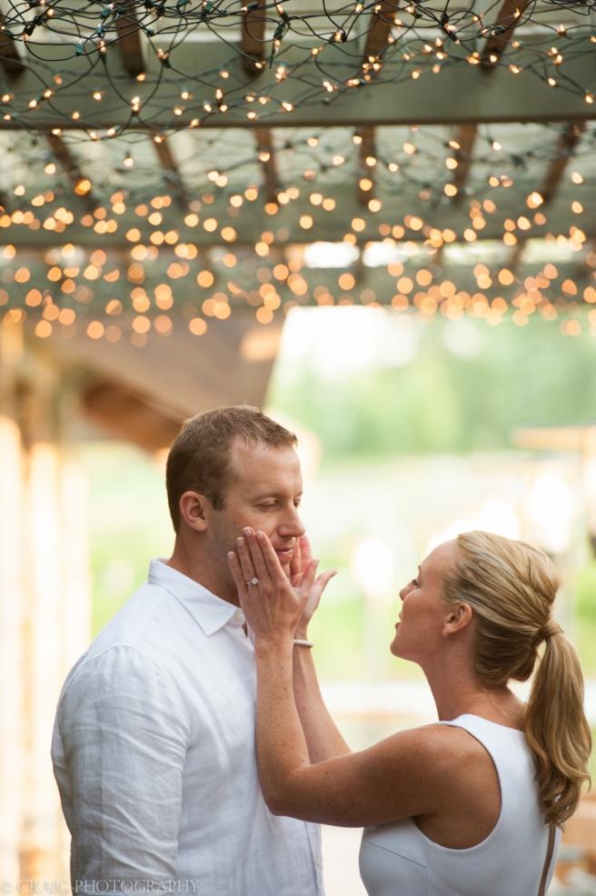 Nemacolin Woodlands Resort Weddings-20
