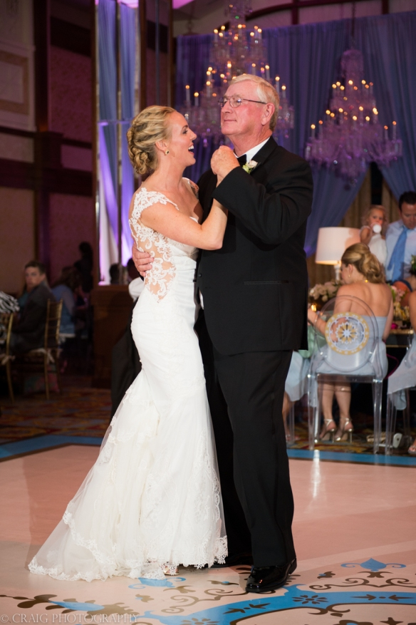 Nemacolin Woodlands Resort Weddings-200