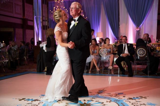 Nemacolin Woodlands Resort Weddings-202