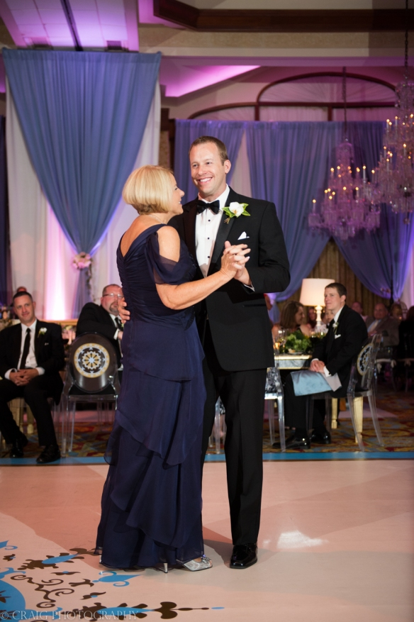 Nemacolin Woodlands Resort Weddings-204