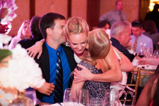 Nemacolin Woodlands Resort Weddings-211