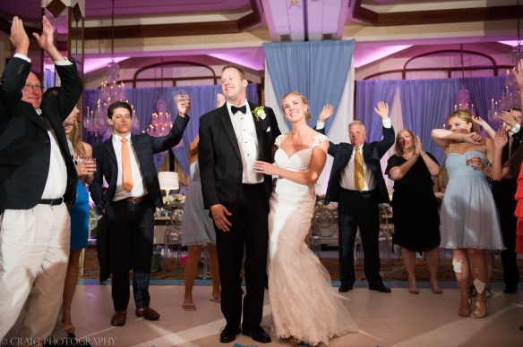Nemacolin Woodlands Resort Weddings-213