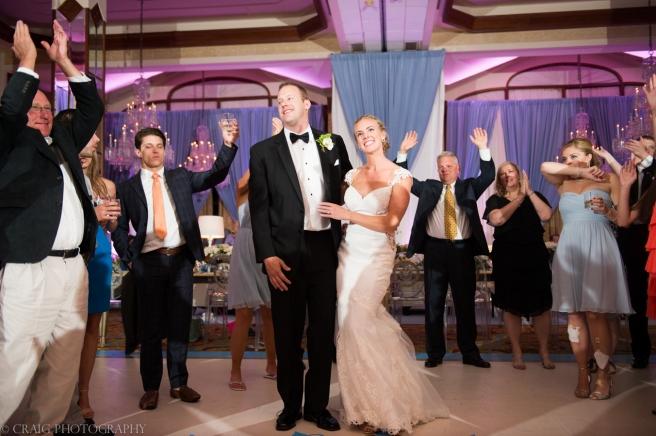 Nemacolin Woodlands Resort Weddings-213