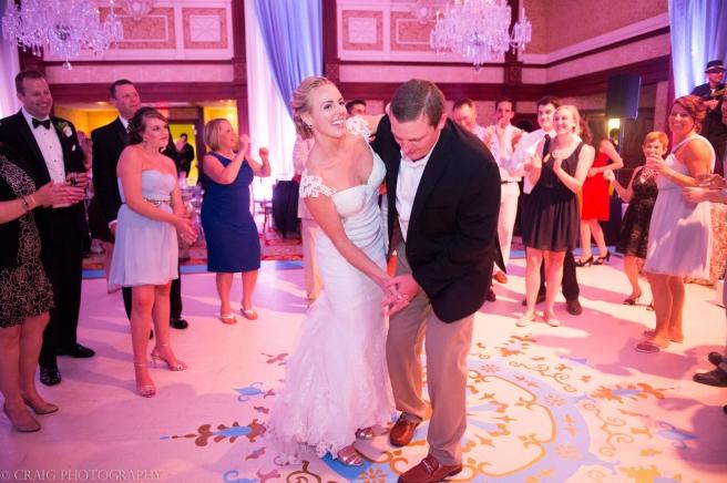 Nemacolin Woodlands Resort Weddings-218