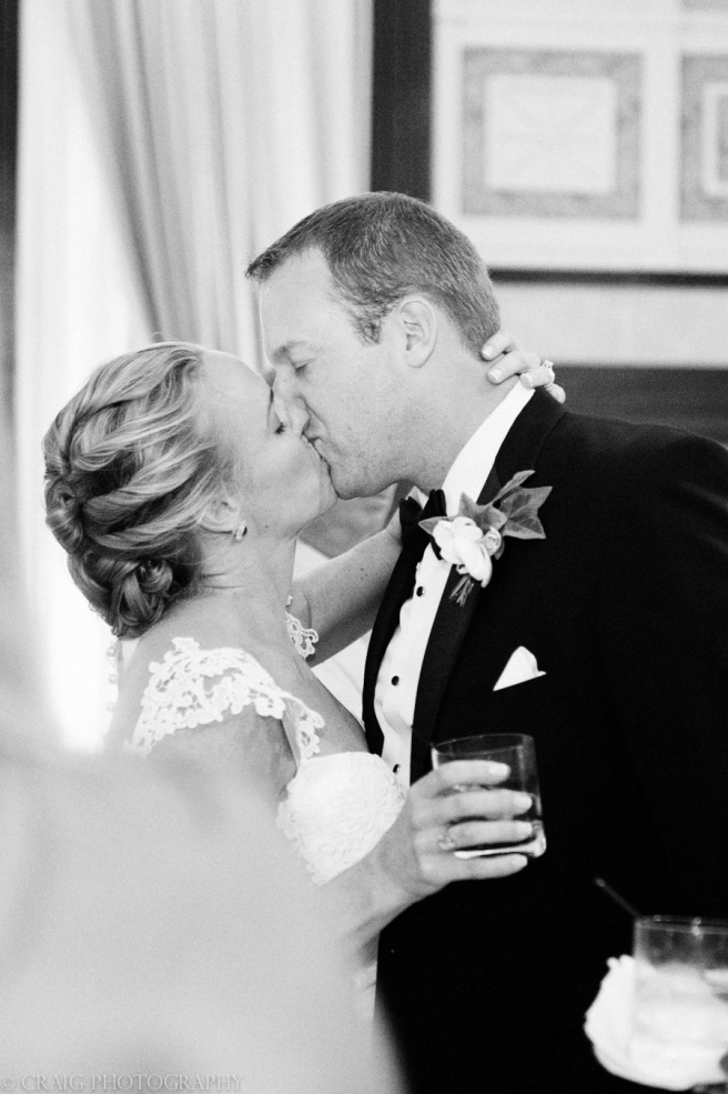Nemacolin Woodlands Resort Weddings-220