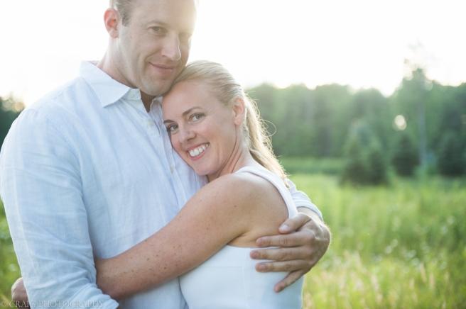 Nemacolin Woodlands Resort Weddings-24