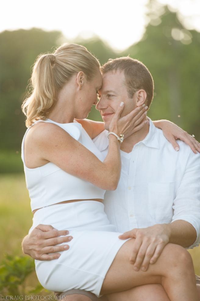 Nemacolin Woodlands Resort Weddings-29